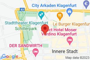 Klagenfurt-Stadt