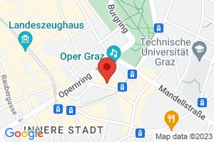 Mausefalle Graz