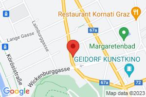 Ska Klub Graz