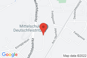 Festzelt Sportplatz Deutschfeistritz