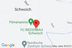 FC Riederbau Schwoich