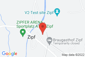 Brauerei Zipf