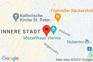 Stephansplatz 4, Wien