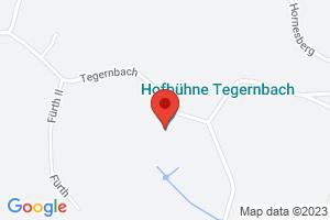 Hofbühne Tegernbach