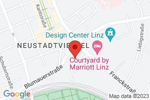 Landesstudio Oberösterreich