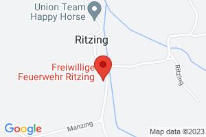 Festwiese Ritzing bei Waizenkirchen