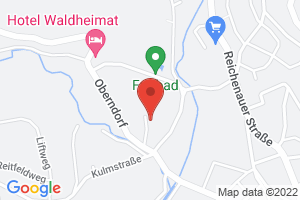 Sportplatz Gallneukirchen