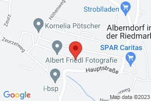 OÖVP-Alberndorf