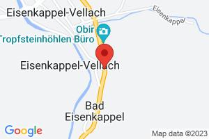 Sportplatz Bad Eisenkappel
