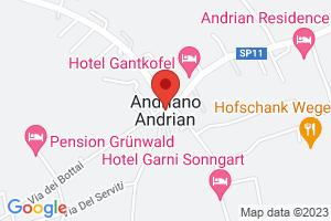 Andrian, Südtirol