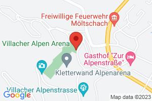 Alpen Arena