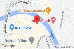vorStadtcasino Villach