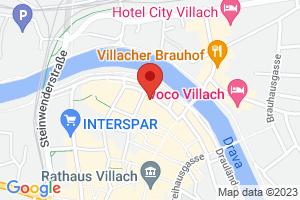 Kulturhofkeller Villach