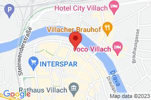 Clingkeller Villach