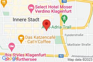 Lounge-Bar Stadtkrämer