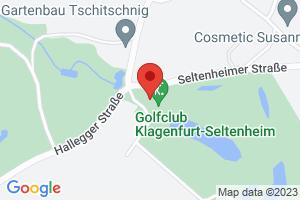Golfanlage Klagenfurt-Seltenheim