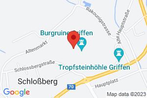 Schlossberg Griffen