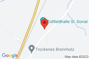 Zollfeldhalle Kärnten