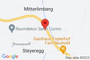Alpengasthof / Apres Ski Bar / Strutz