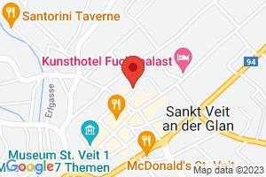 Herzogburg