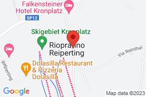 Kornplatz