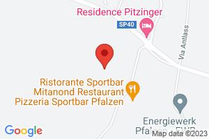 Sportzone Pfalzen