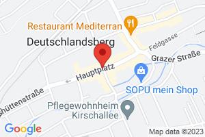 Gasthaus Kollar-Göbl