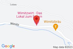 Wimitzwirt