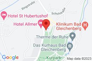 Tourismusschulen Bad Gleichenberg