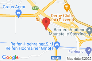 Derby Club & Restaurant