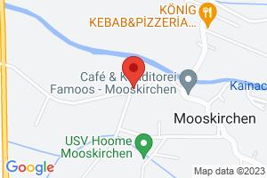 Festgelände FF Mooskirchen