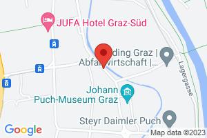 Liebenauer Eishalle