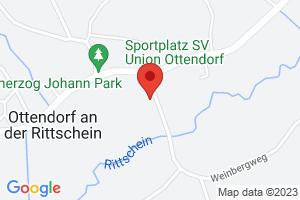Veranstaltungszentrum Ottendorf