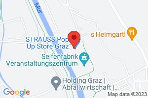 Seifenfabrik Veranstaltungszentrum