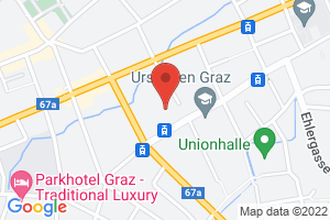 Springten Graz - Clubs