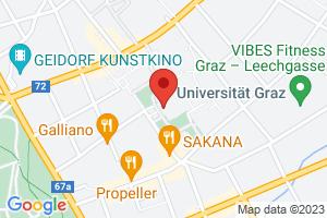 Uni / HS 12.11