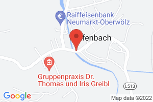 Park Teufenbach