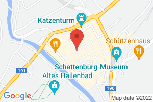 Rauch Club Feldkirch