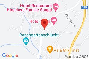 Sportplatz Oberstadt