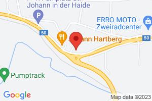 Oktoberfest Hartberg