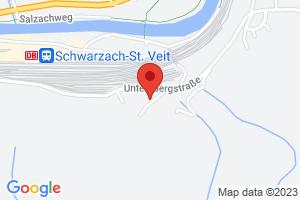 Spiritquelle Schwarzach