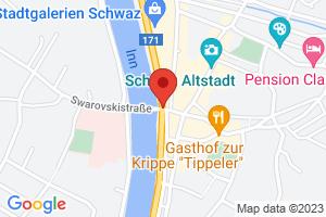 SZentrum Schwaz