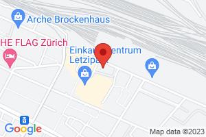Fame Zürich