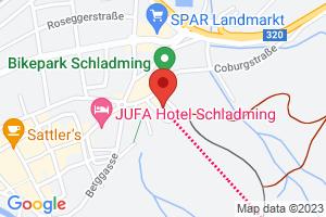 Planai-Hochwurzen