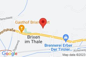 FF Brixen im Thale