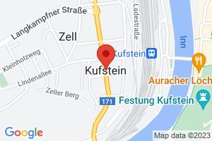 Cinema4you Kufstein.