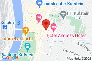 Eggers Kufstein