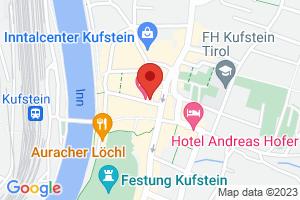 Kulturquartier Kufstein