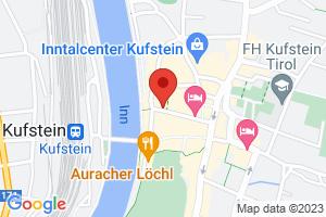 Pure Kufstein