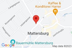 Mattersburg - Florianihof